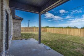 7381 Wildflower Ln, Abilene 79606 (3) - Copy