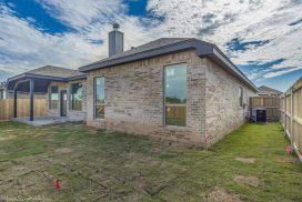 7381 Wildflower Ln, Abilene 79606 (5)