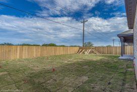 7381 Wildflower Ln, Abilene 79606 (6)