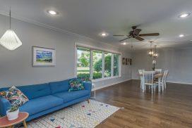 Home Sweet Abilene 1701 Elmwood Drive, 79605 (12)