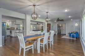 Home Sweet Abilene 1701 Elmwood Drive, 79605 (13)