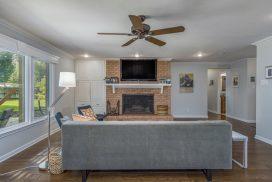 Home Sweet Abilene 1701 Elmwood Drive, 79605 (19)