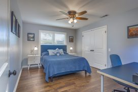 Home Sweet Abilene 1701 Elmwood Drive, 79605 (23)