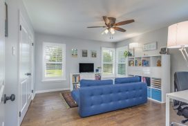 Home Sweet Abilene 1701 Elmwood Drive, 79605 (28)