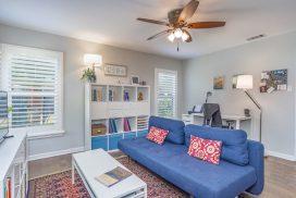 Home Sweet Abilene 1701 Elmwood Drive, 79605 (29)