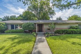 Home Sweet Abilene 1701 Elmwood Drive, 79605 (3)