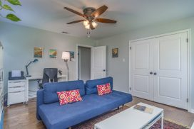 Home Sweet Abilene 1701 Elmwood Drive, 79605 (30)