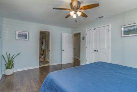 Home Sweet Abilene 1701 Elmwood Drive, 79605 (32)