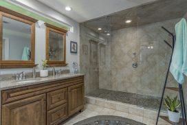 Home Sweet Abilene 1701 Elmwood Drive, 79605 (34)