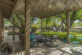 Home Sweet Abilene 1701 Elmwood Drive, 79605 (39)