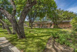 Home Sweet Abilene 1701 Elmwood Drive, 79605 (45)