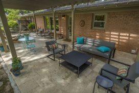 Home Sweet Abilene 1701 Elmwood Drive, 79605 (52)