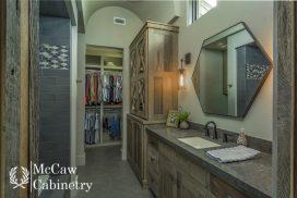 Home Sweet Abilene McCaw Columbus (1)