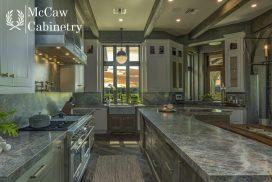 Home Sweet Abilene McCaw Columbus (14)