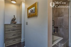 Home Sweet Abilene McCaw Columbus (3)