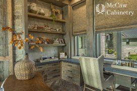 Home Sweet Abilene McCaw Columbus (40)
