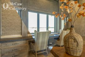 Home Sweet Abilene McCaw Columbus (42)
