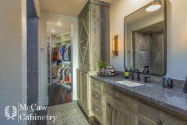 Home Sweet Abilene McCaw Columbus (6)