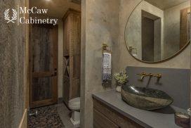 Home Sweet Abilene McCaw Columbus (7)