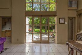 home sweet abilene 817 Amarillo Drive (24)