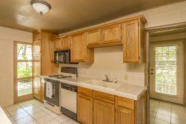 home sweet abilene 817 Amarillo Drive (25)